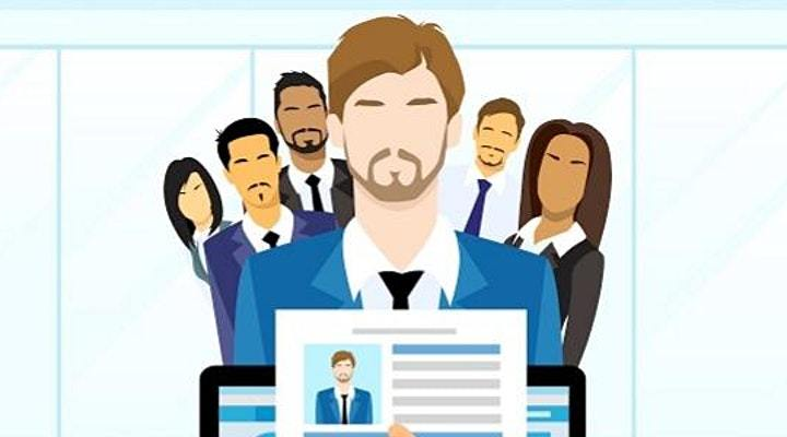 Employability Enhancing Workshop By Big Local Works & Empowerment People CV writing
