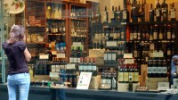 Best Money Tips: Stock Your Liquor Cabinet on the Cheap