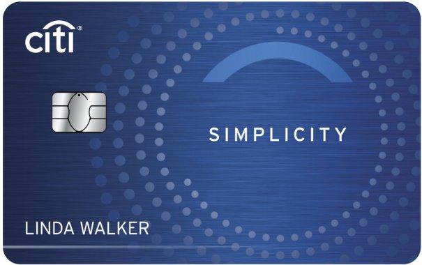 Percent apr credit card balance transfer