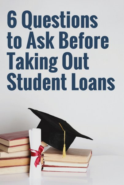 6 month loans