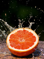 Eat and sniff more citrus fruits for an energy boost.  Photo by Steven Fernandez / Flickr