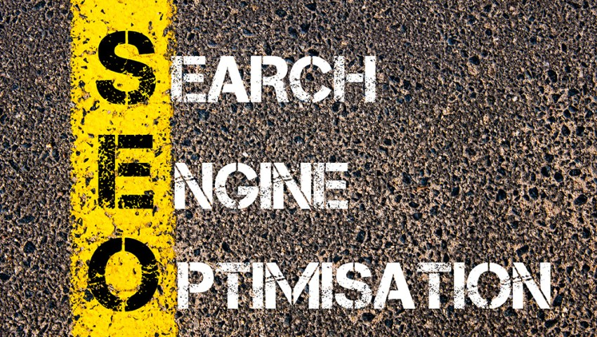 Understand SEO and how it will work for you