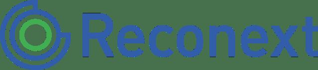 Reconext logo