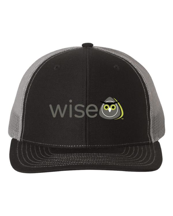WISE Certification Black Hat