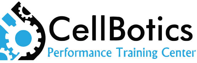 CellBotics Authorized Training Administrator for WISE Certification