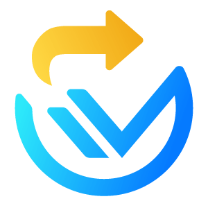wise-data-recovery-software
