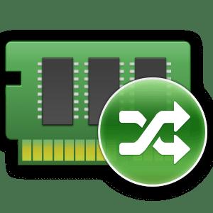 wise memory optimizer free