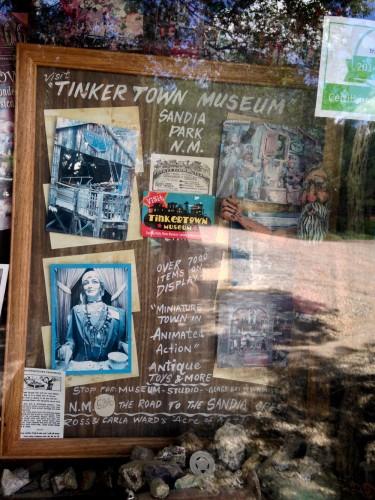 Tinkertown1