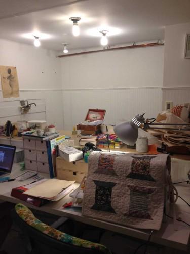 studio-before-3