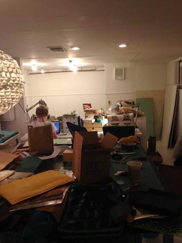 studio-before-4