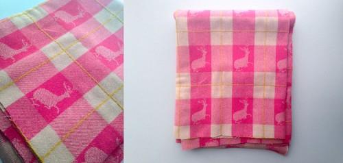 Britex fabric-  Wise craft Handmade