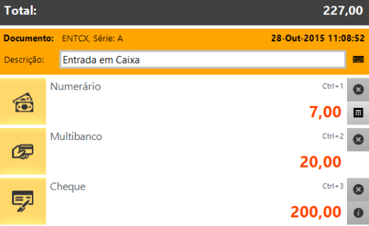 Menu_Caixa2