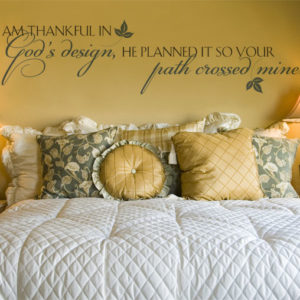 Bedroom Wall Decals See Romantic Wall Quotes And Words By