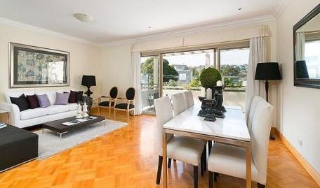 651 Spencer St, West Melbourne