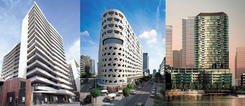 3-buildings