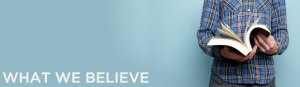 header-what-we-believe1