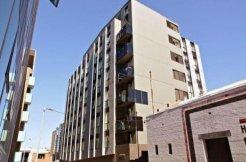407/9 High St North Melbourne