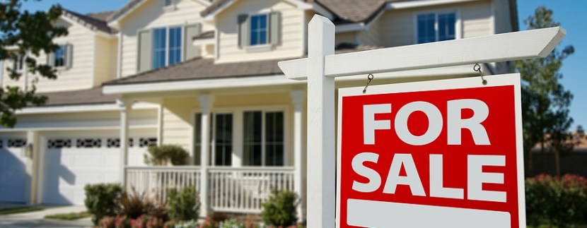 Preparing your property for the market – Top 5 Tips