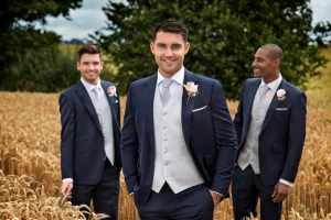 WIseguys Formal Hire