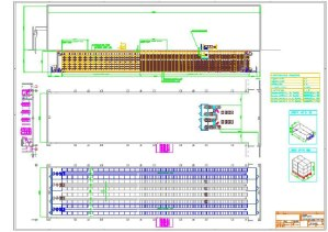 Logistica layout