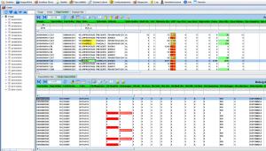 Software gestione spedizioni
