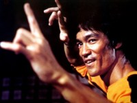 Bruce-Lee-wisdom