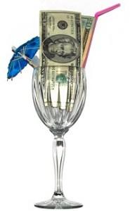 money-fun