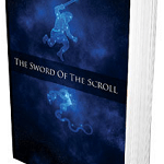 The Sword of the Scroll