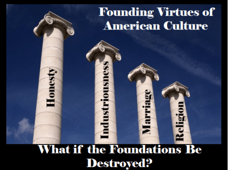 4foundingvirtues