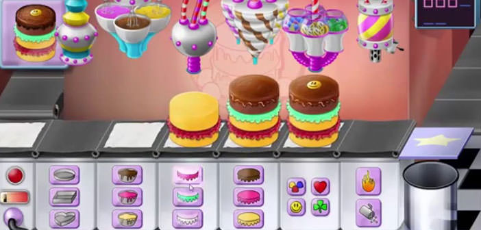 Purble Place Download Game