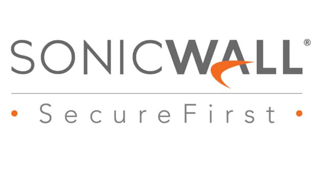 According to SonicWall, we must expect a surge of