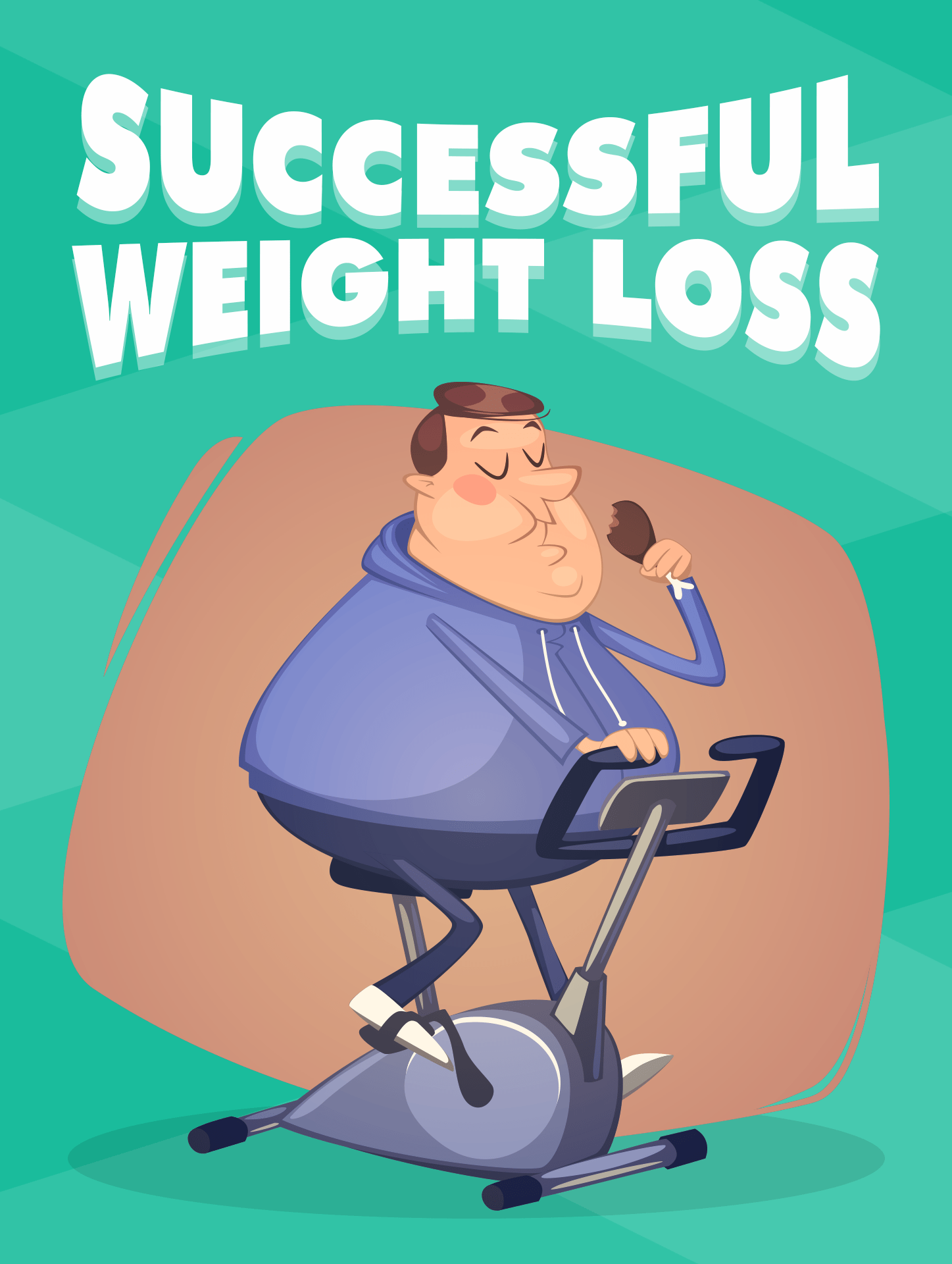 weight loss tips | Complete eBook for your fulfilling every needs | Get Now |