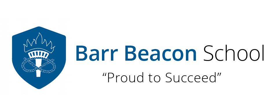 Barr Beacon School Fund Payment