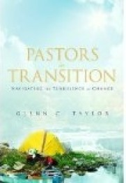 pastors-in-transition