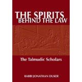 the-spirits-behind-the-law