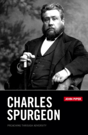 Charles-Spurgeon---John-Piper