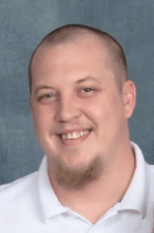 WISER Welcomes Clint McElroy- Simulation Specialist
