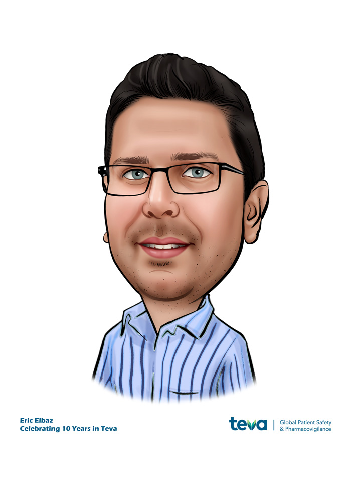 cartoon photo online with