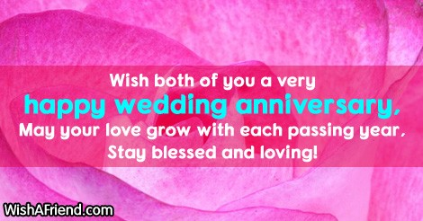 anniversary wishes page 3