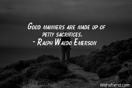 Image result for petty thoughts quotes