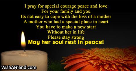 i pray for special
