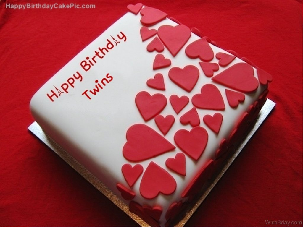 Happy Birthday Cake Khushi