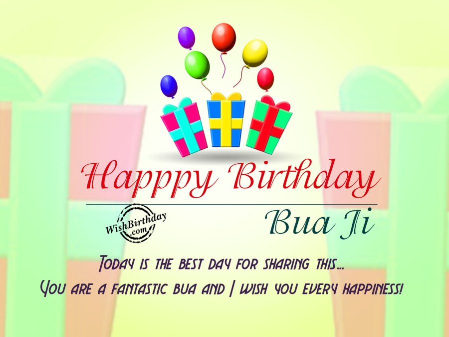 31++ ภาพ Happy Birthday To You Ji Teddy Audio Song