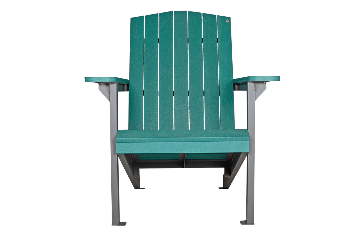 adirondack chair plans dxf emperor gaming super sized version wishbone site