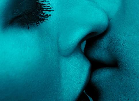 Spells for increasing sexual interest