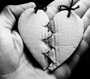 Love Spells to Return a Lost Lover and Bring Back Your Ex