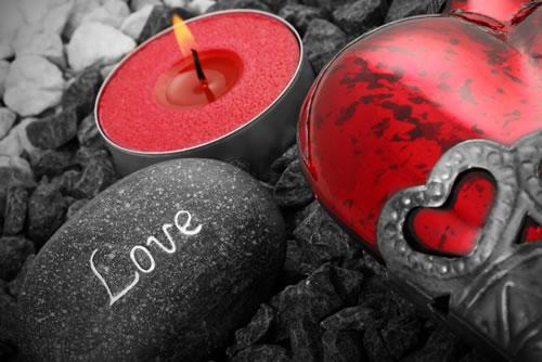 Преимущества магических заклинаний любви