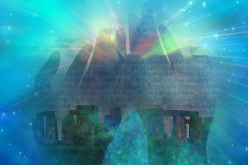 Easy Spiritual Cleansing Ritual - Wishbonix