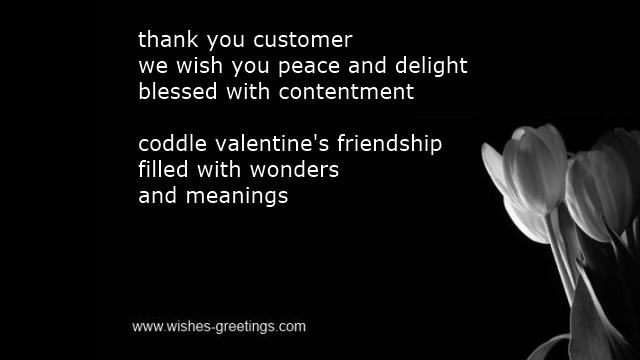 Business Valentine Quotes For Employees And Partners