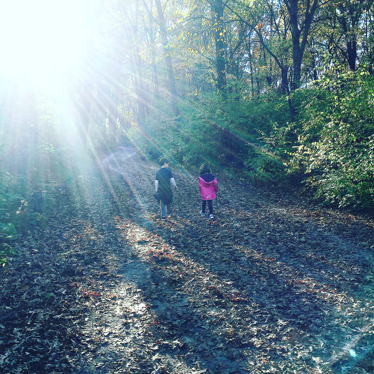 life-lessons-from-a-six-year-old